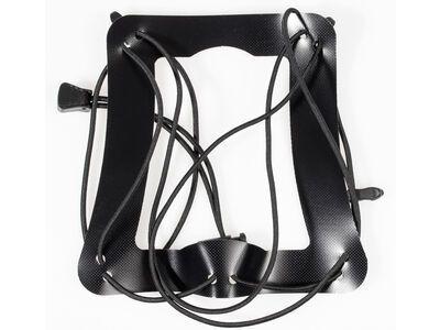 Ortlieb Helmhalterung Vario (E231)
