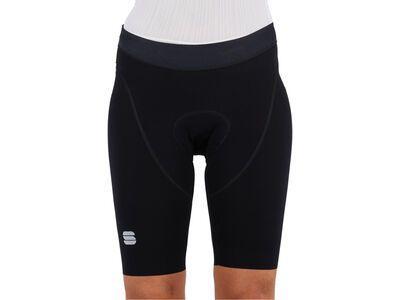 Sportful Total Comfort W Short black