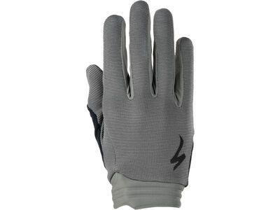Specialized Trail Gloves smoke
