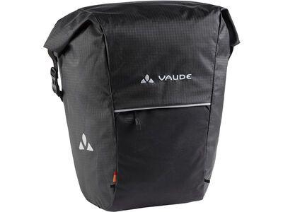 Vaude Road Master Roll-It Waxed black