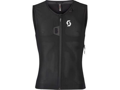 Scott Vanguard Evo Vest Protector black