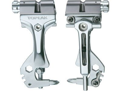 Topeak Tool Monster Air - Multitool