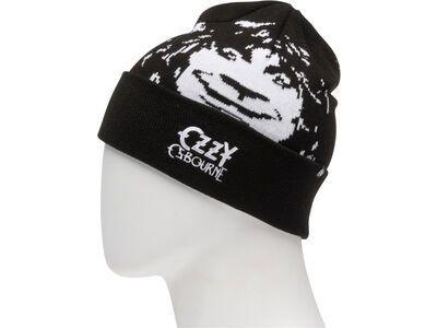 686 Ozzy Beanie black