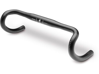 Specialized Short Reach Bar, black - Lenker