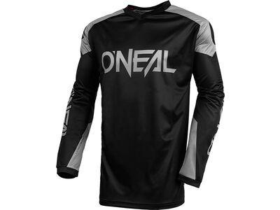 ONeal Matrix Jersey Ridewear black/gray