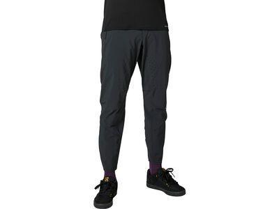 Fox Flexair Pant black