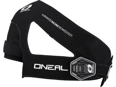ONeal Shoulder Support black