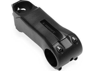 Specialized S-Works Venge Stem -12 Grad, black - Vorbau