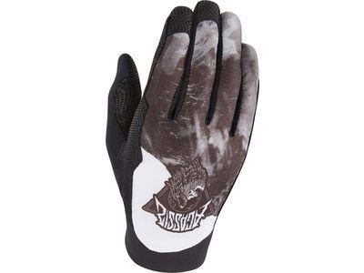 Dakine Thrillium Glove, team aggy black - Fahrradhandschuhe