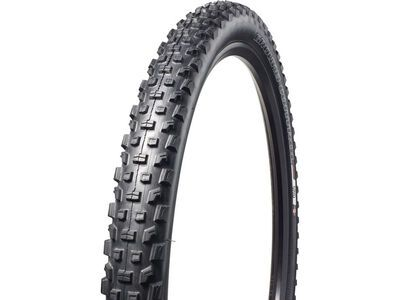 Specialized Ground Control - 26 Fat