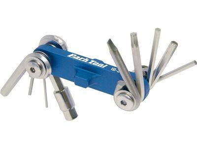 Park Tool IB-2 I-Beam - Multitool