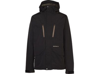 Armada Aspect Jacket, black - Skijacke