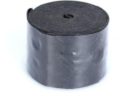Specialized 2Bliss Ready Rim Strip - 650B, black - Felgenband