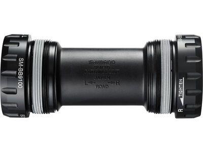 Shimano Dura-Ace BB-R9100 Innenlager - 68 mm
