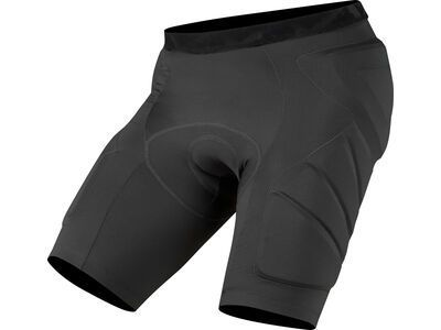 IXS Trigger Lower Protective Liner grey