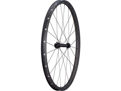 Specialized Roval Control SL 29 6-Loch satin carbon/satin black