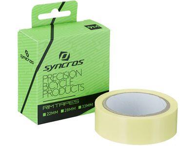 Syncros Rim Tape - 22 mm