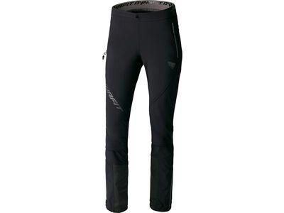 Dynafit Speedfit Dynastretch Women Pants, black out - Skihose