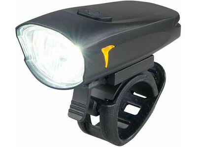 Voxom Frontlicht Lv14, schwarz - Beleuchtung