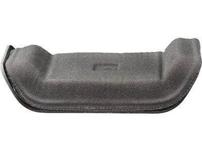 Profile F40 Velcro Back Lux Pad - Zubehör