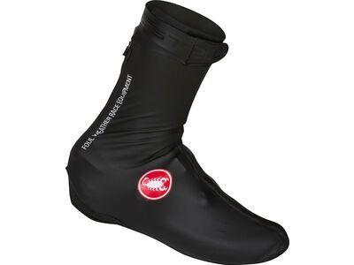 Castelli Pioggia 3 Shoecover, black