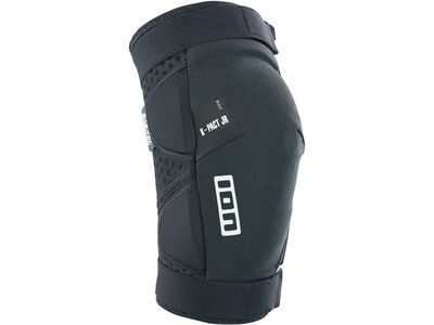 ION K-Pact Youth black