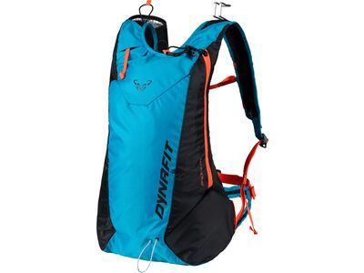 Dynafit Speed 20, methyl blue/black - Rucksack