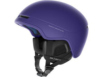 POC Obex Pure, ametist purple - Skihelm