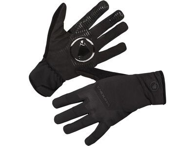 Endura MT500 Freezing Point Waterproof Glove black