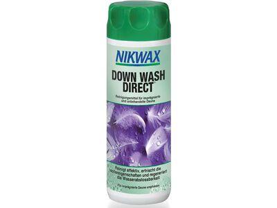 Nikwax Down Wash Direct - 300 ml