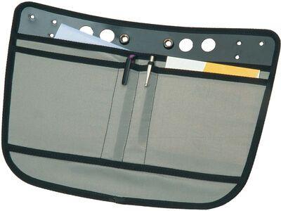 Ortlieb Messenger-Bag Organizer (F32D)