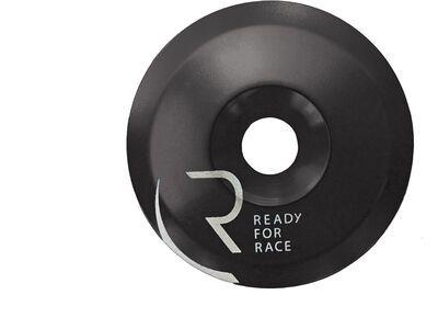 Cube RFR Ahead Kappe - Headsetkappe