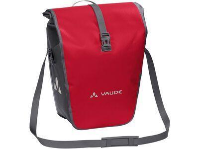 Vaude Aqua Back Single red