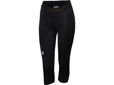 Sportful Neo W Knicker, black - Radhose