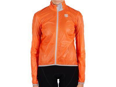 Sportful Hot Pack Easylight W Jacket orange sdr