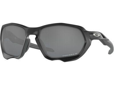 Oakley Plazma Prizm Black Polarized matte black