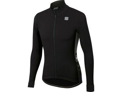 Sportful Neo Softshell Jacket, black