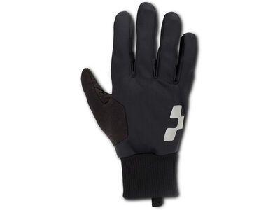 Cube Handschuhe Performance All Season Langfinger, blackline - Fahrradhandschuhe