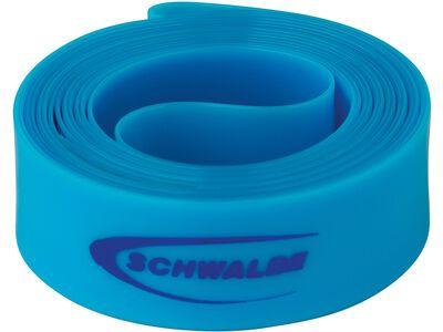 Schwalbe Hochdruck Felgenband - 28 Zoll/700C / 16 mm blue