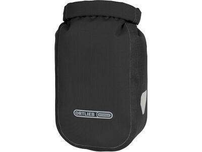 Ortlieb Fork-Pack Plus 3,2 L - Gabeltasche, black