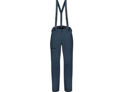 Scott Ultimate GTX Men's Pants, dark blue - Skihose