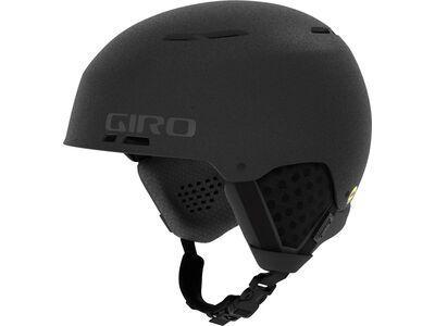 Giro Emerge MIPS, matte graphite - Skihelm