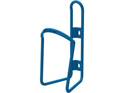 Cube Flaschenhalter HPA matt blue