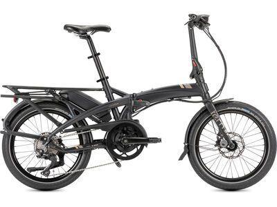 Tern Vektron S10 black/bronze 2021