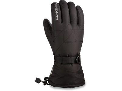 Dakine Frontier Gore-Tex Glove, black - Snowboardhandschuhe