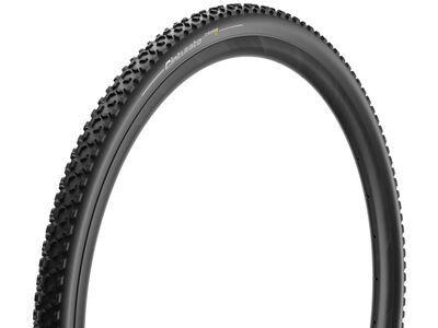 Pirelli Cinturato Cross Mixed Terrain - 700C