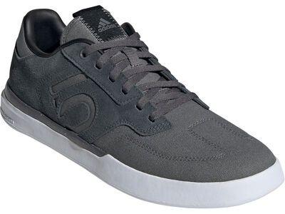 Five Ten Sleuth, grey/white - Radschuhe