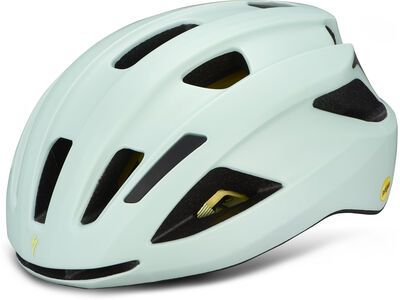 Specialized Align II MIPS matte ca white sage