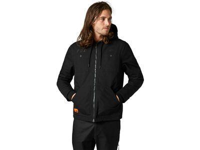 Fox Mercer Jacket black