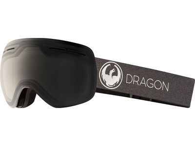 Dragon X1S Photochromic, echo/Lens: lumalens photo clear